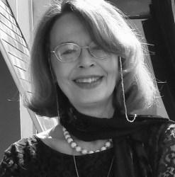 Redazione Laboratori Poesia: Pierangela Rossi