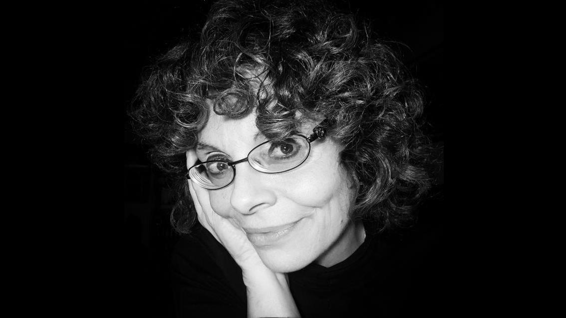 Redazione Laboratori Poesia: Emilia Barbato 1