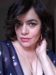 Melissa Merlo (Honduras) – ita/espa