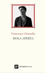 Isola aperta – Francesco Ottonello