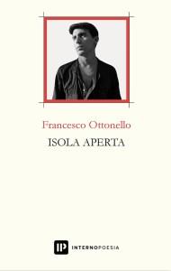 Isola aperta - Francesco Ottonello