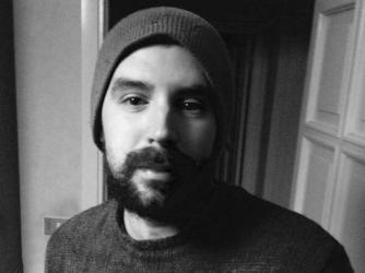 È dispersione, sfondamento di reti – Luca Minola