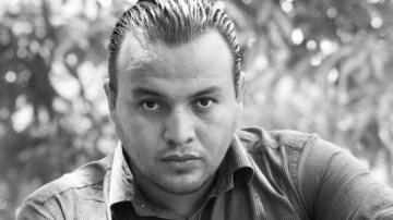 Luis Borja (El Salvador) – ita/espa