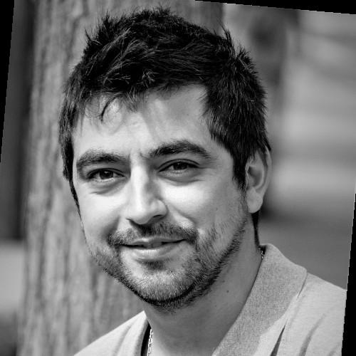 Felipe Antonio Rojas Román (Chile) - ita/espa
