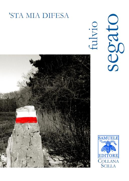 Slider 612 - image 16