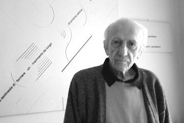 Giancarlo Majorino (Italia) – ita/espa