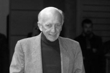 Non c'è nelle parole addio – Giancarlo Majorino