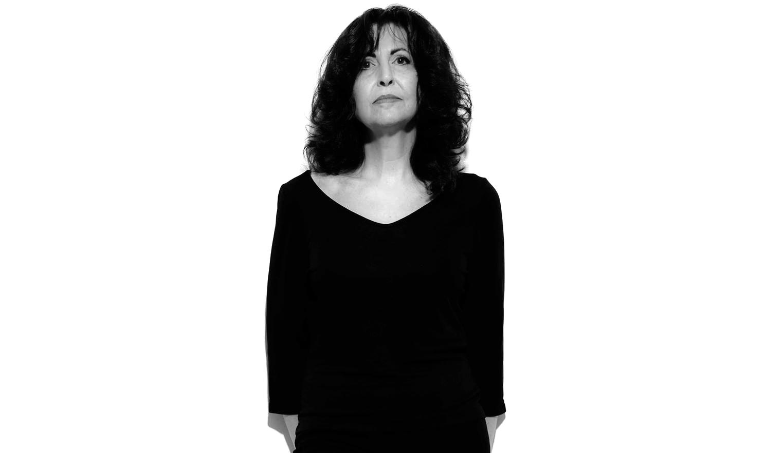 Daniela Pericone (Italia) - ita/espa