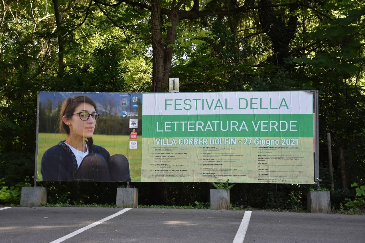 Festival della Letteratura Verde 2021 17