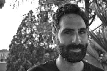 Antonio Lillo propone Fabrizio Miliucci
