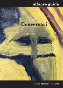 Conversari - Alfonso Guida 1