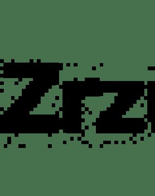 Złodzieje czasu: o rabunkach w życiu prywatnym
