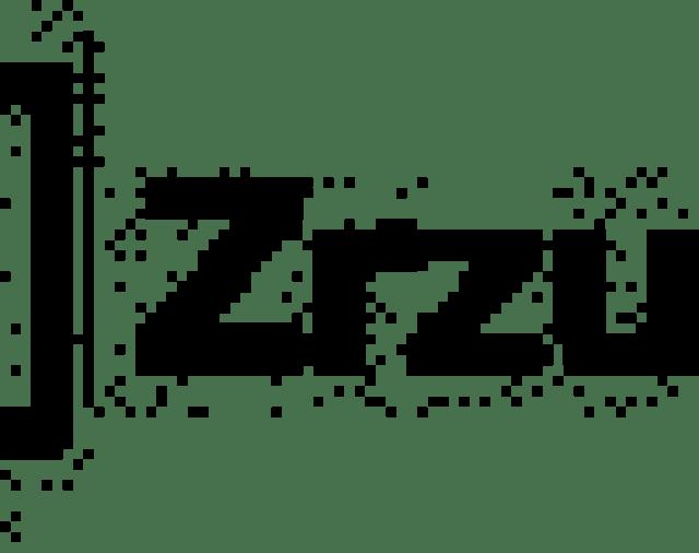 Iść w cudzych butach, czyli rzecz o poczuciu sprawczości