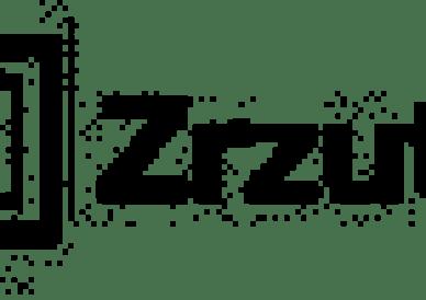 10 pytań do nowy cykl na blogu