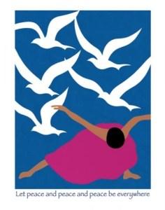 c022dancerwithbirds_0