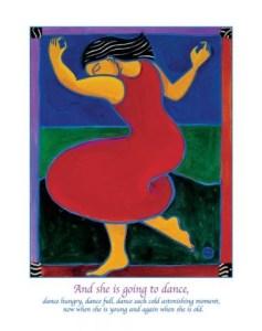 c855-red-dress-dancing
