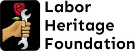 Labor Heritage Foundation