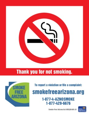 free arizona earned paid sick time