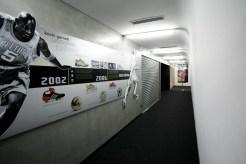Korridor_-_52_-_IMG_1003