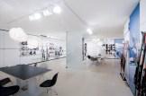 ATOMIC_showroom_003