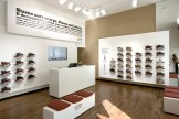 MBT_-_SHOP_IT_ViaCusani_Milano_SMALL_03