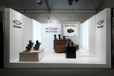 MBT_Italia_Pitti_77_picture_002