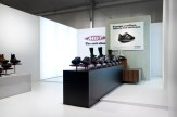 MBT_Italia_Pitti_77_picture_004