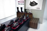 MBT_Italia_Pitti_77_picture_006