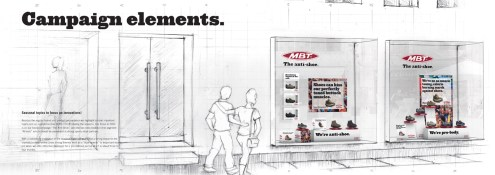 MBT_RM-KAT09.indd