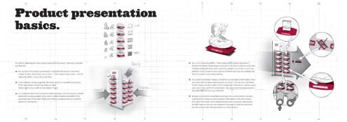 MBT_VM_Handbook_PRINT.indd