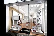 MBT_Shop_Bozen_004_100330_small