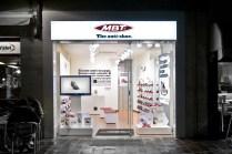 MBT_Shop_Bozen_005_100330_small