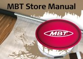 MBT_StoreManual_screen_01
