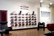 MBT_Store_SendlingerStr_04