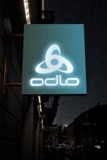 ODLO-ST-Oslo-Ext-003b