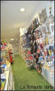 tienda-reposteria5
