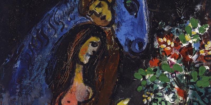 """Segnalazione!! In libreria dall'8 settembre, """"Matisse. I libri"""" di Louise Rogers Lalaurie, Einaudi - La bottega dei libri"""