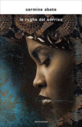 LE RUGHE DEL SORRISO Book Cover