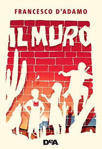 IL MURO Book Cover
