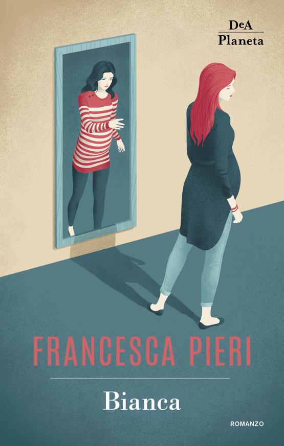 Bianca Book Cover