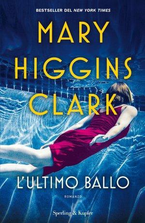 L'ULTIMO BALLO Book Cover