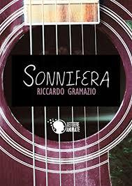 Sonnifera Book Cover