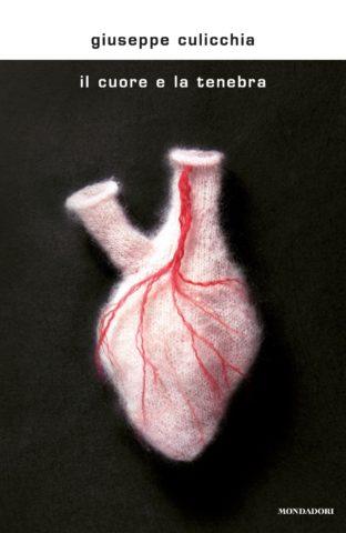 Il cuore e la tenebra Book Cover
