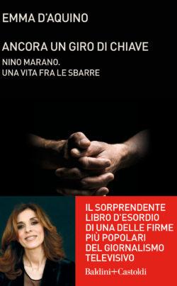 ANCORA UN GIRO DI CHIAVE Book Cover