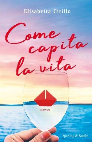 COME CAPITA LA VITA Book Cover