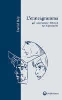 L'enneagramma Book Cover