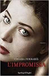 L'IMPROMISSA Book Cover