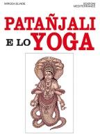 Patanjali e li yoga Book Cover