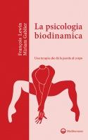 La psicologia biodinamica Book Cover