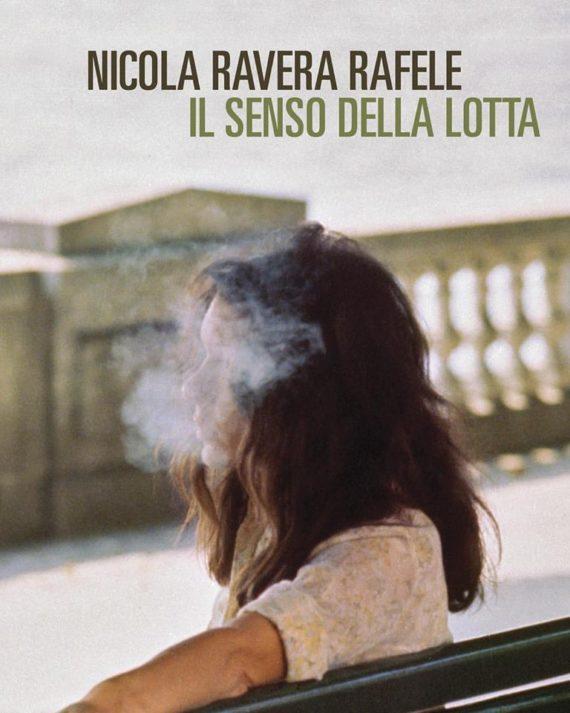 IL SENSO DELLA LOTTA Book Cover